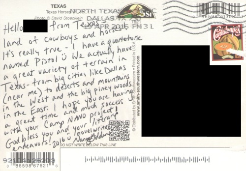 postcard010c