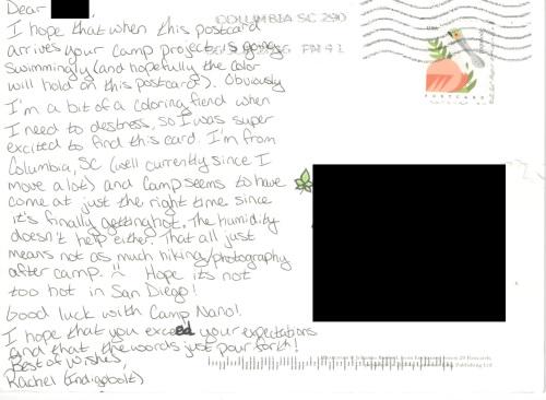 postcard011c