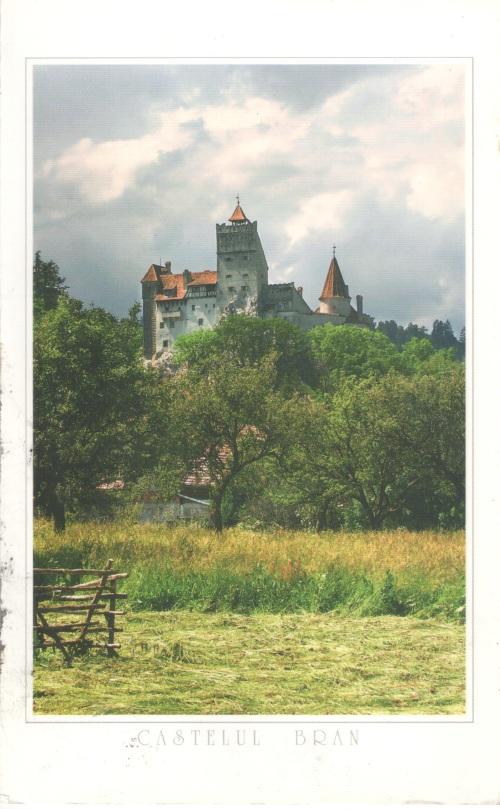 postcard013a