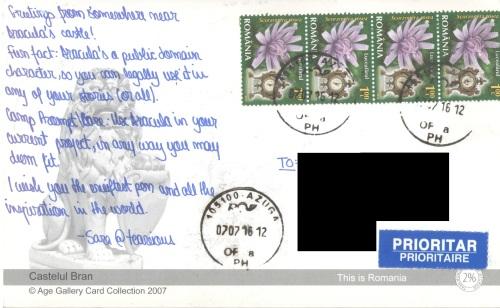 postcard013c