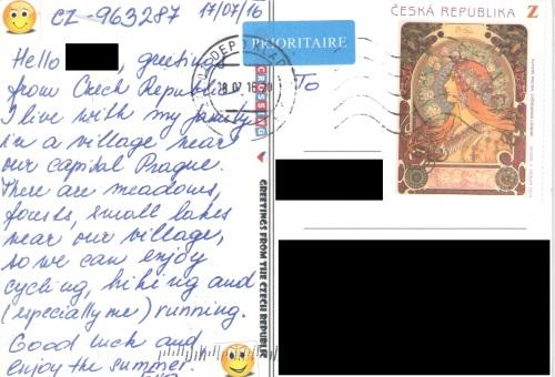 postcard015c