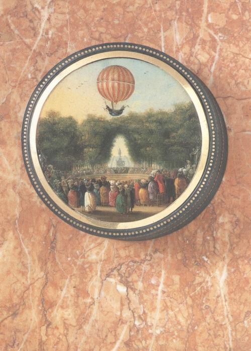 postcard018a