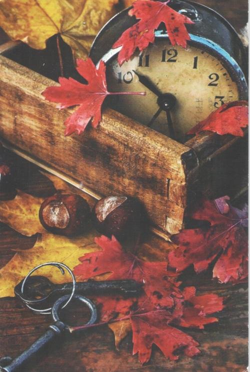 postcard022a