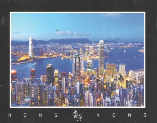 postcard026a