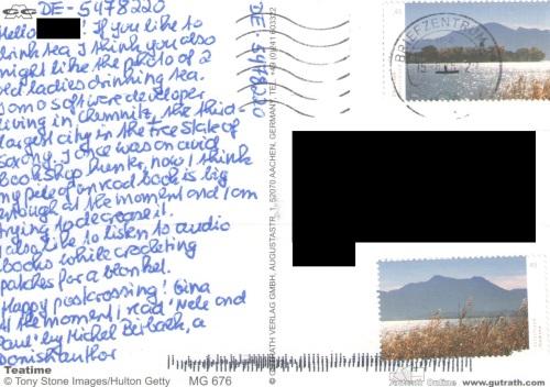 postcard031c