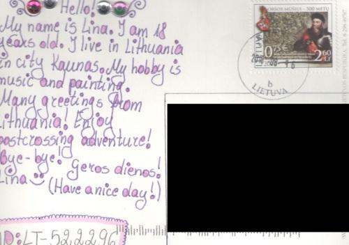 postcard032c