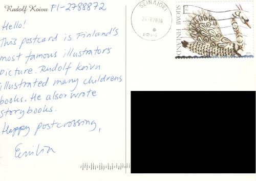 postcard037c