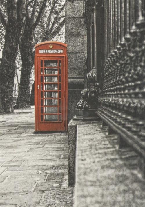 postcard038a