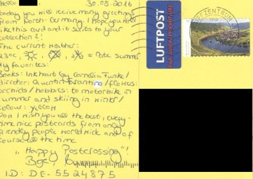 postcard039c