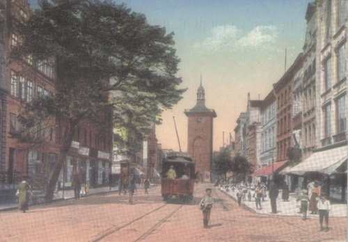 postcard044a