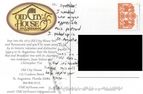 postcard085c