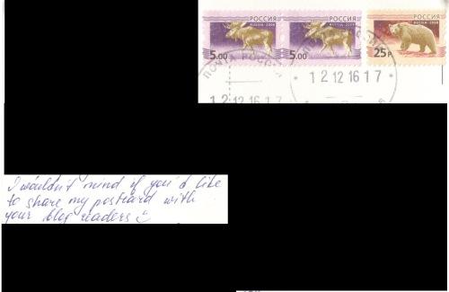 Postcard132d