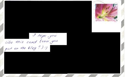 Postcard298c.jpeg