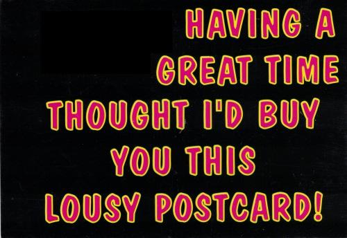 Postcard320f.jpeg