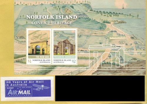 Postcard320g.jpeg