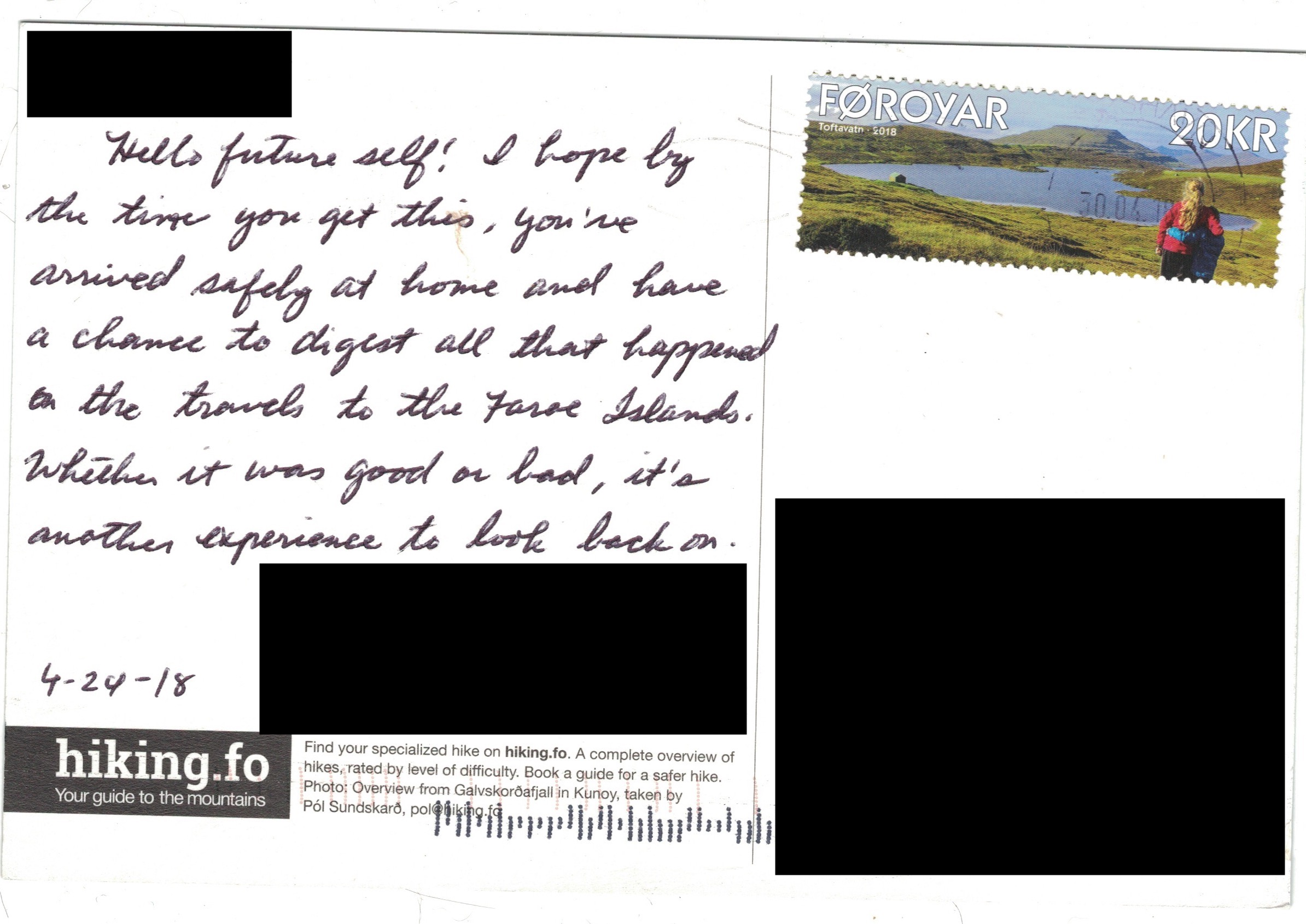 Postcard427c.jpeg